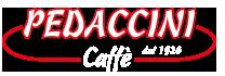 Pedaccini Caffè